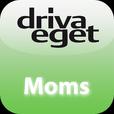 Driva Eget Moms