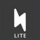 wipewrite - Lite Version
