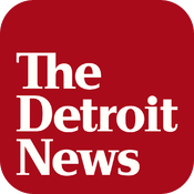 Download The Detroit News for iPad free for iPhone, iPod and iPad